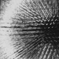 Centrali solari e campi di specchi