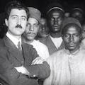 I Libici: Brescia e la Grande Guerra