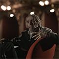 Renato Borsoni - Un Grande a Teatro