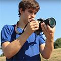 Francesco Soliani - Videomaker