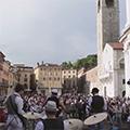 Festa della Musica 2015 di Brescia