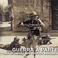 Guerra a parte - L' Italia occupata dall'esercito austriaco