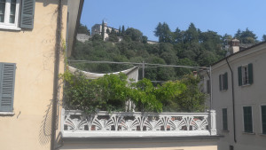 balconi_12
