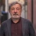 Gianni Amelio a Brescia
