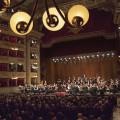 Le Viole della Scala