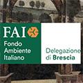 Le Giornate di Primavera del FAI a Brescia