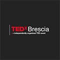 TEDxBrescia