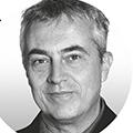 Lectio Magistralis - Stefano Boeri