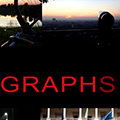 Bresciagraphs