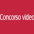 New Italian Workers - Concorso video