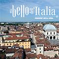 Il bello dell'Italia - La forza dolce