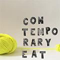 Contemporary Eat / Cason Candy