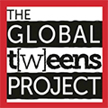The Global T(w)eens Project
