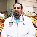 Hamada Elghrbawy