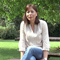 Rita Ciola