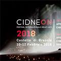 CidneON 2018