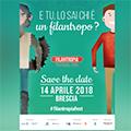 Festival della Filantropia