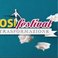 Metamorfosi Festival 2018
