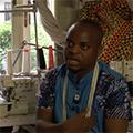 Ibrahim Busari Adebowale