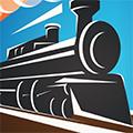 Il treno della Valcamonica: un viaggio nella storia