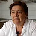 Radoslavka Stevic