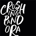 Crushing Pandora